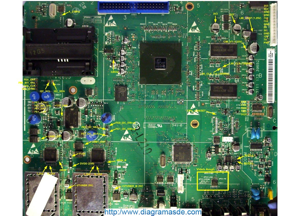 LR15 mainboard test points.pdf
