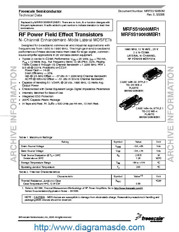 Ge Procare 100 Service Manual